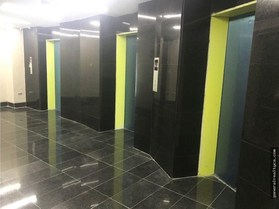 oficinas en venta yo alquiler las mercedes 112 m2