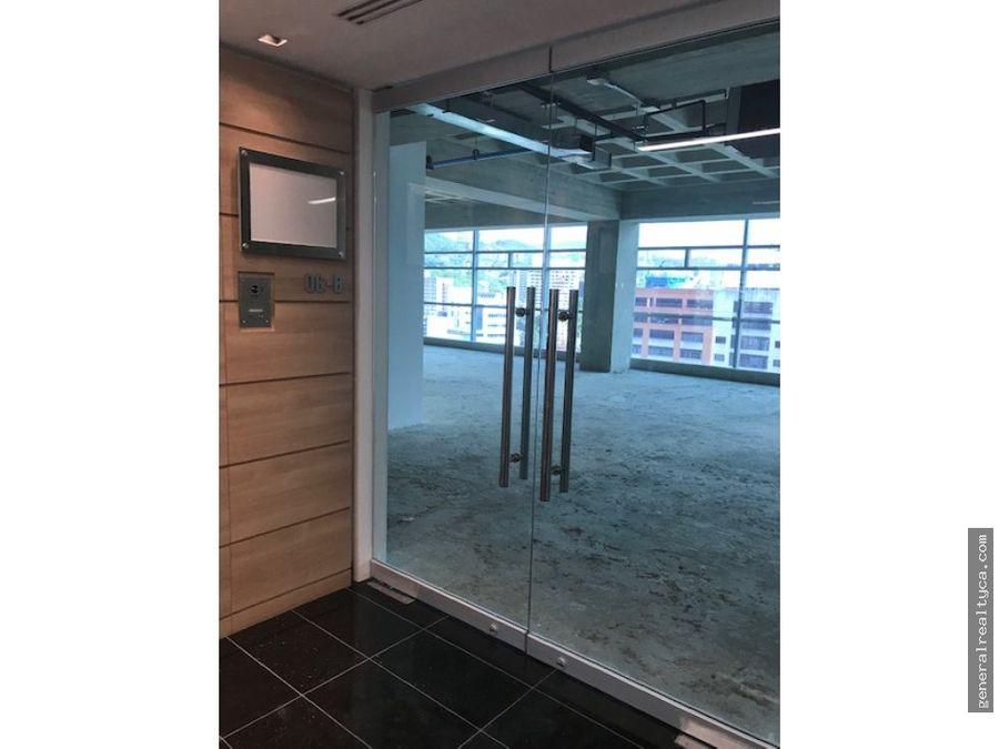 oficinas en venta yo alquiler las mercedes 264 m2 800 m2