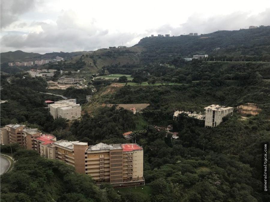 oficinas en alquiler 323 m2 macaracuay