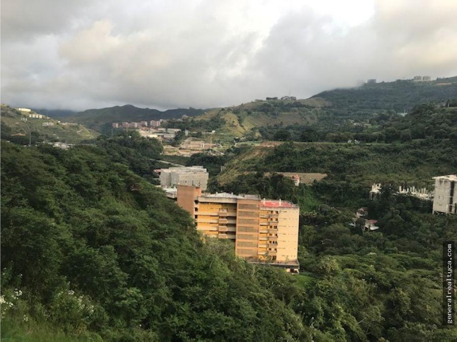 oficinas en alquiler 446 m2 macaracuay