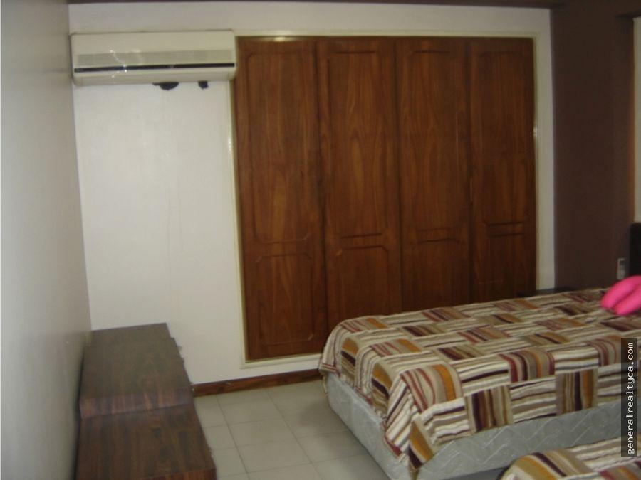 apartamento en venta la campina 109 m2