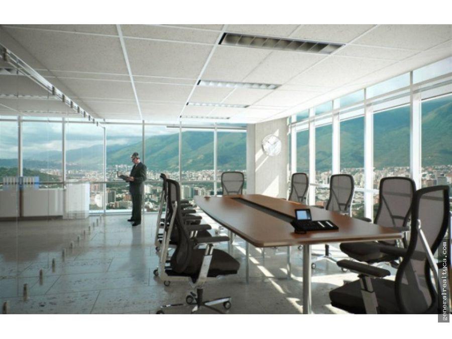 oficina en venta yo alquiler las mercedes 103 m2