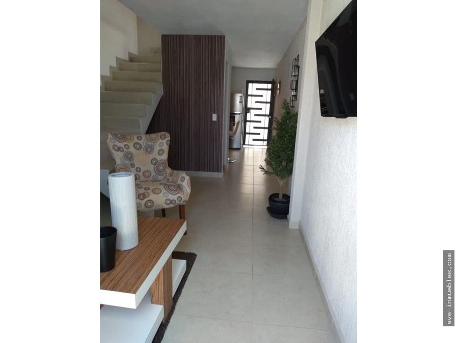 casa en venta lomas de santa fe tijuana