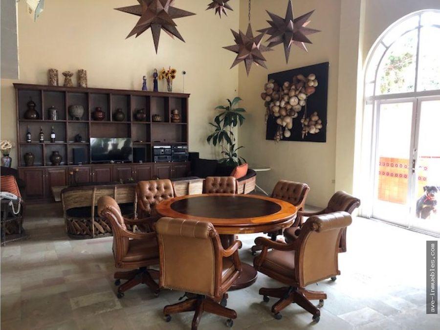 casa en venta chapultepec tijuana