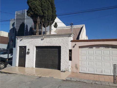casa en venta las huertas 2a seccion