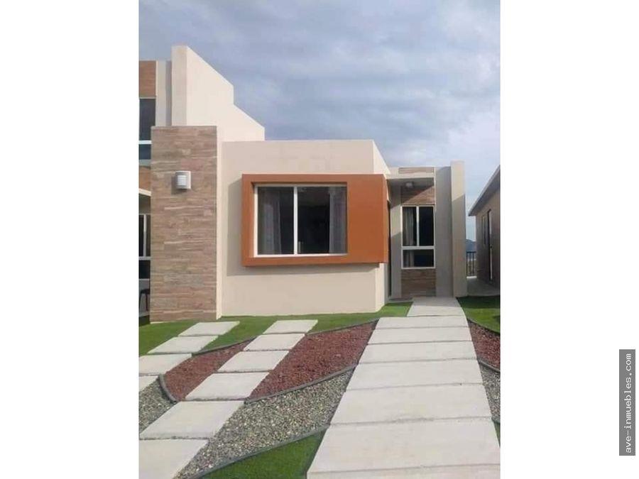 casa en venta colinas de la presa tijuana