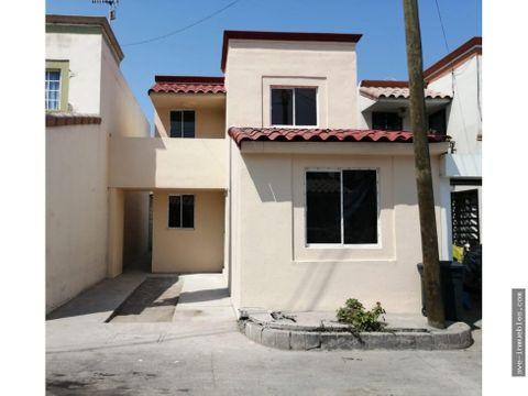 casa en venta ribera del bosque tijuana