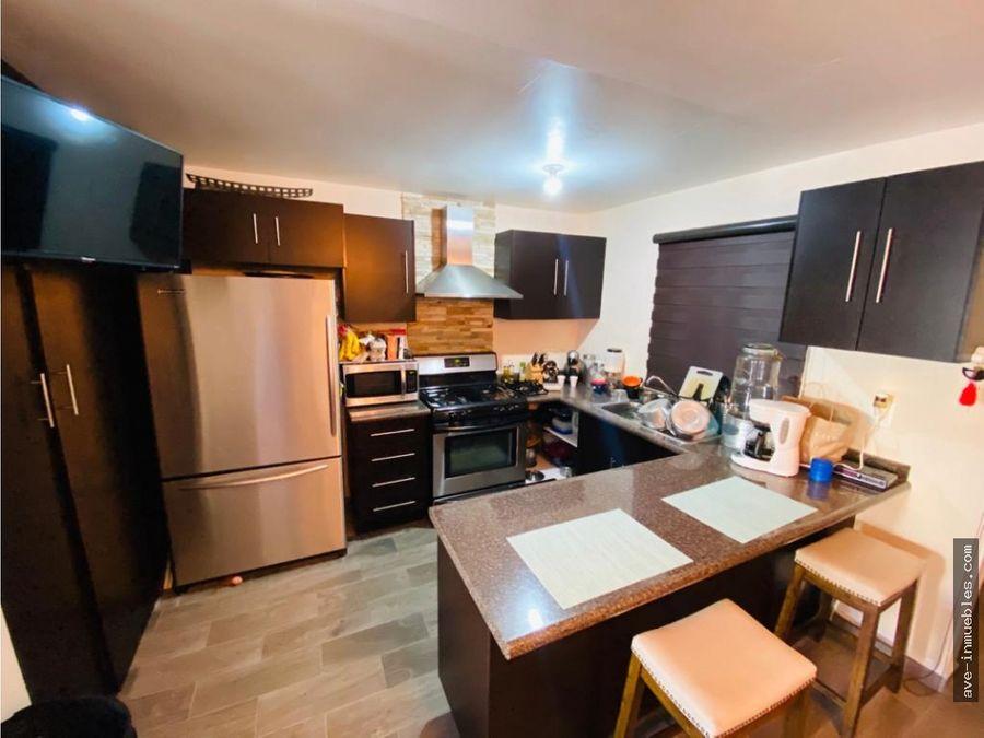 casa en venta verona residencial con excelentes acabados