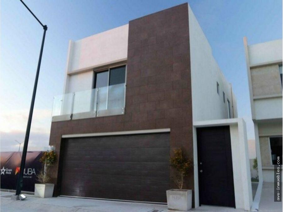 casa en venta santa fe valparaiso tijuana