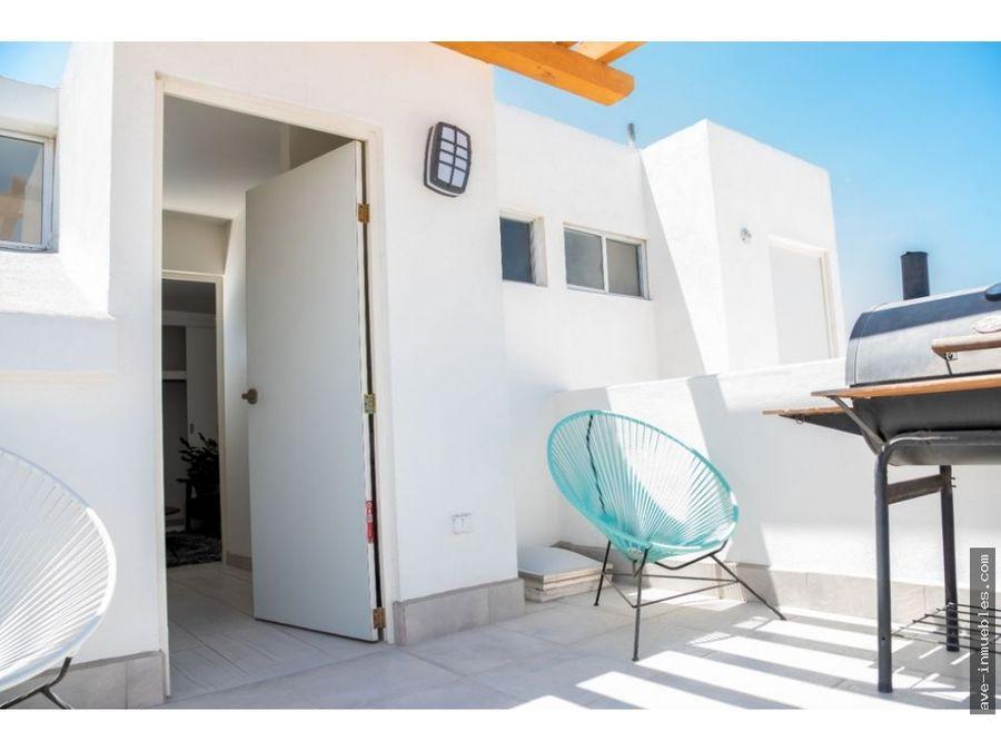 casa en venta lomas de la presa tijuana