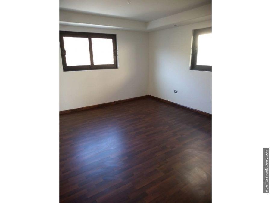 casa en venta en fraccionamiento las californias tijuana
