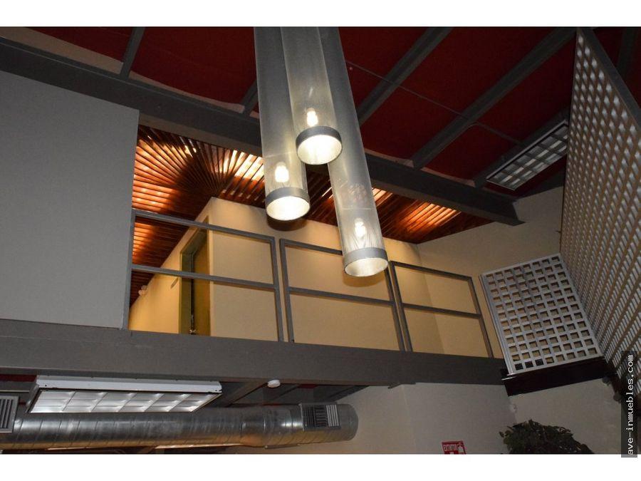 oficinas en venta tijuana la mesa