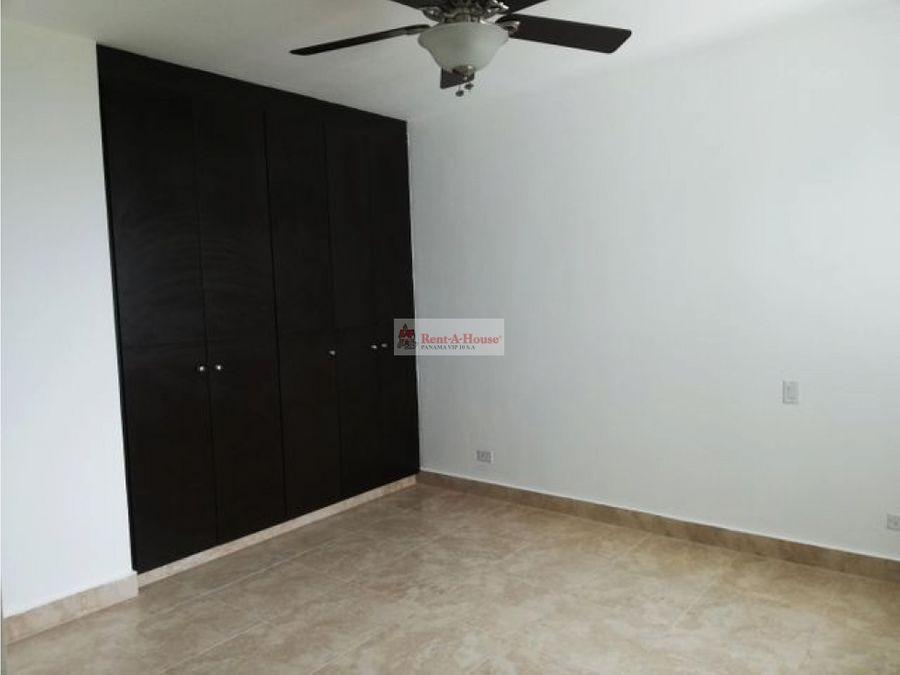 apartamento en costa del este en venta ep21 8854