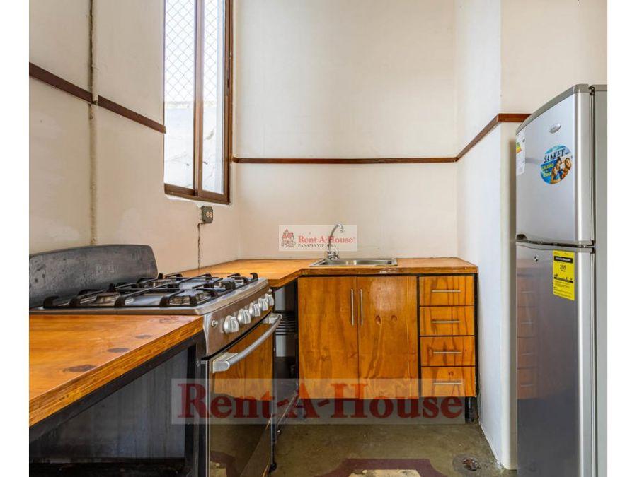 apartamento en alquiler en casco antiguo panama 20 9677