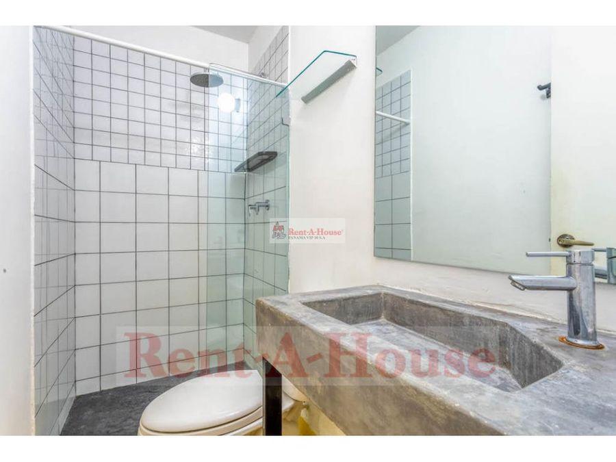 apartamento en alquiler en casco antiguo panama 20 11090