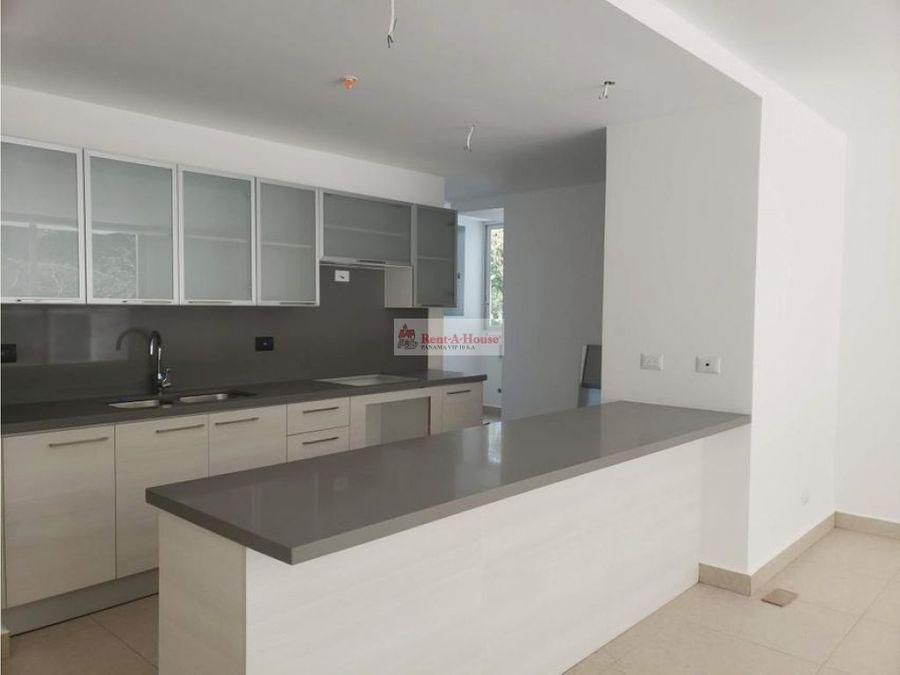 apartamento en venta en clayton panama 20 5637