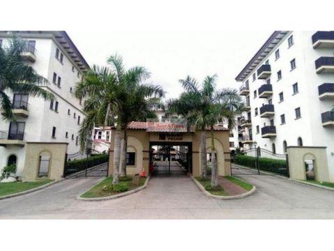 apartamento en venta en albrook panama 20 12725