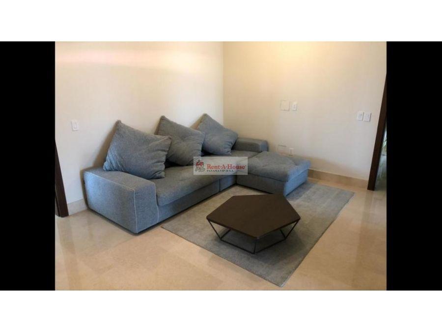 apartamento en santa maria en alquiler ep21 3932
