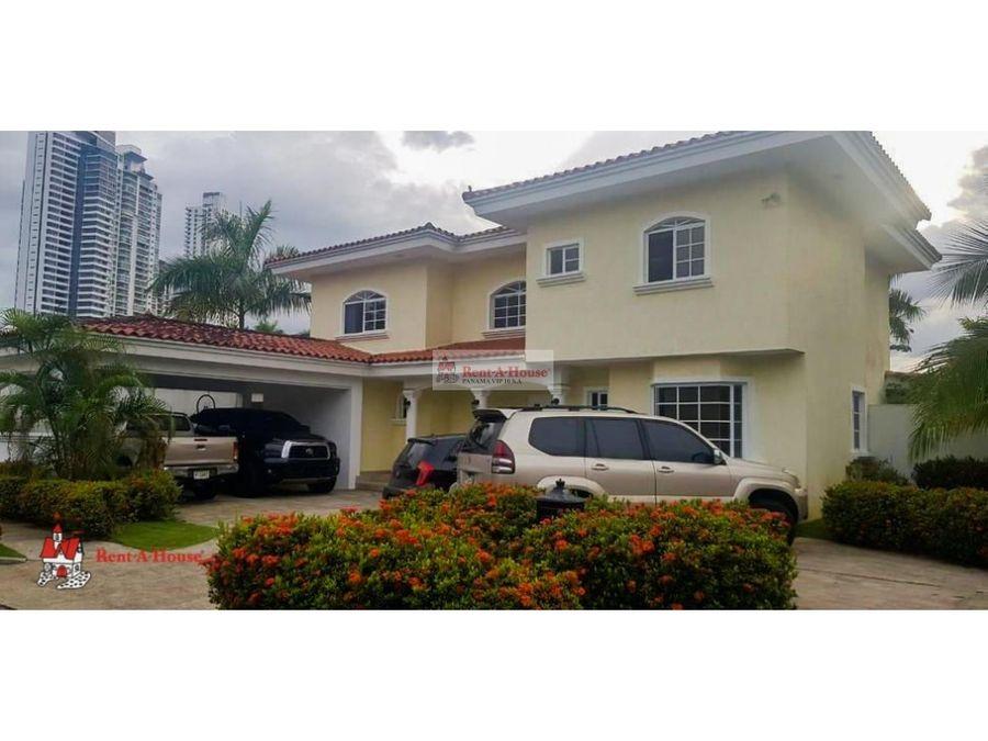 casa en costa del este en venta ep21 5736