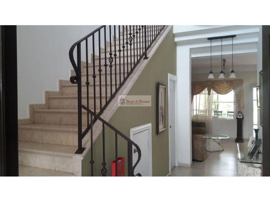 casa en costa del este en venta ep21 8804