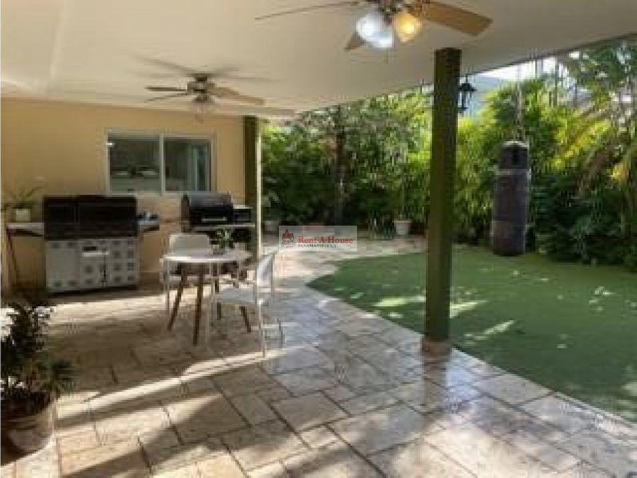 casa en costa del este en venta ep21 10496