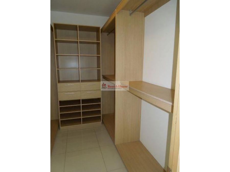 apartamento en costa del este en venta ep20 6859