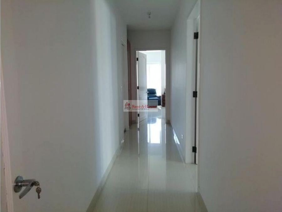 apartamento en costa del este en venta ep20 1174