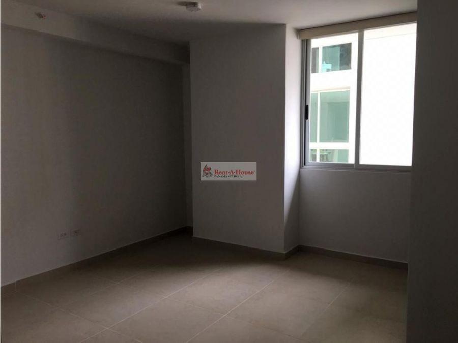 apartamento en alquiler en costa del este panama 21 3631