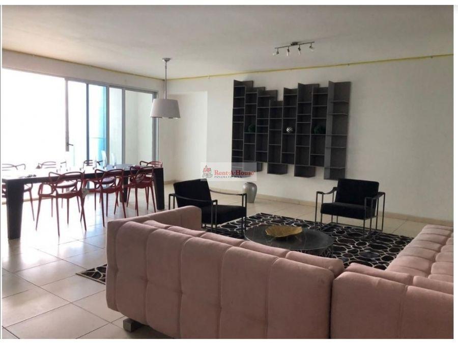 apartamento en venta en punta pacifica panama 21 4918