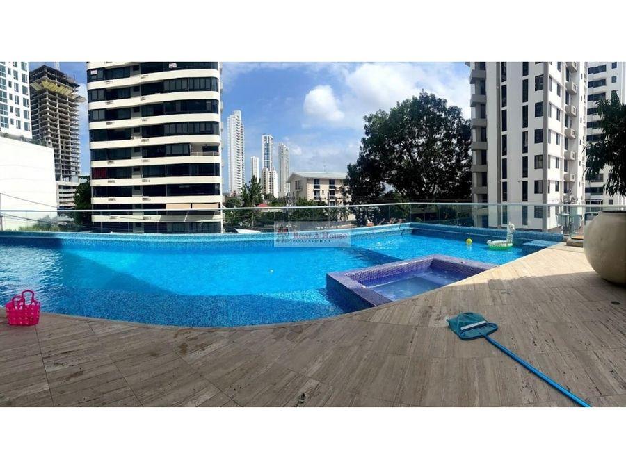 apartamento en venta en coco del mar panama 21 5358