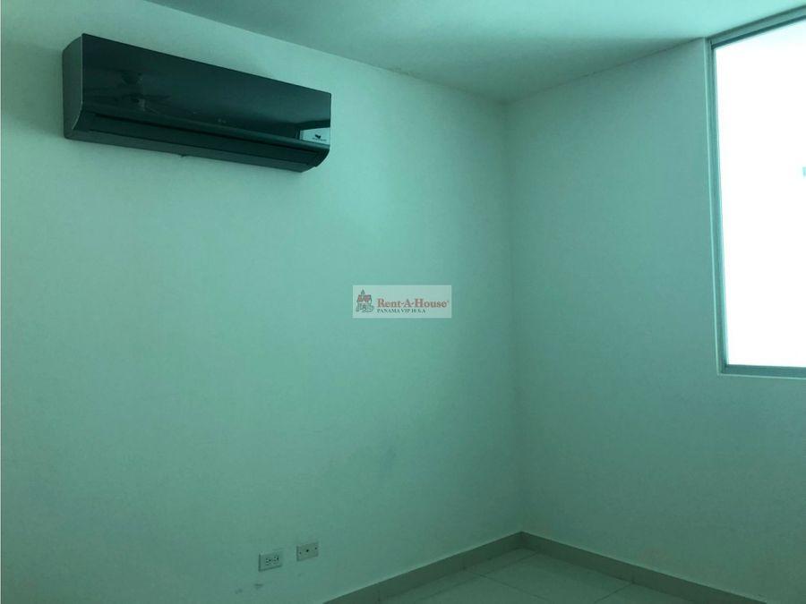 apartamento en venta en san francisco panama 21 5592