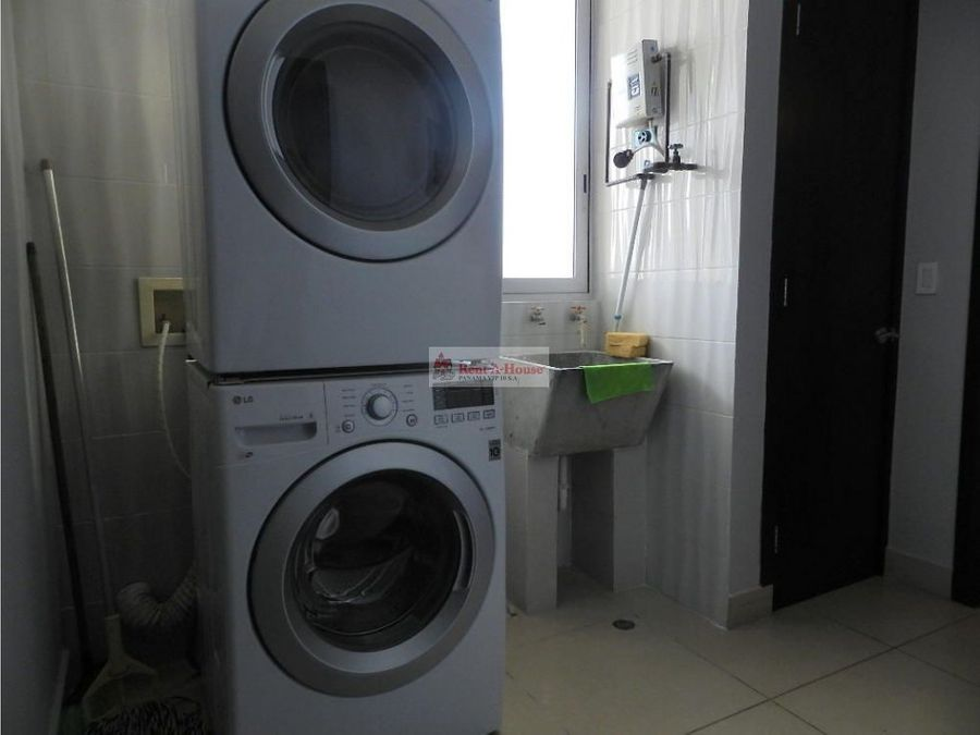 apartamento en venta en punta pacifica panama 21 5657