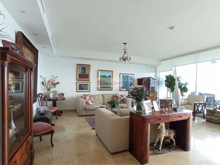 apartamento en costa del este en venta ep21 11106