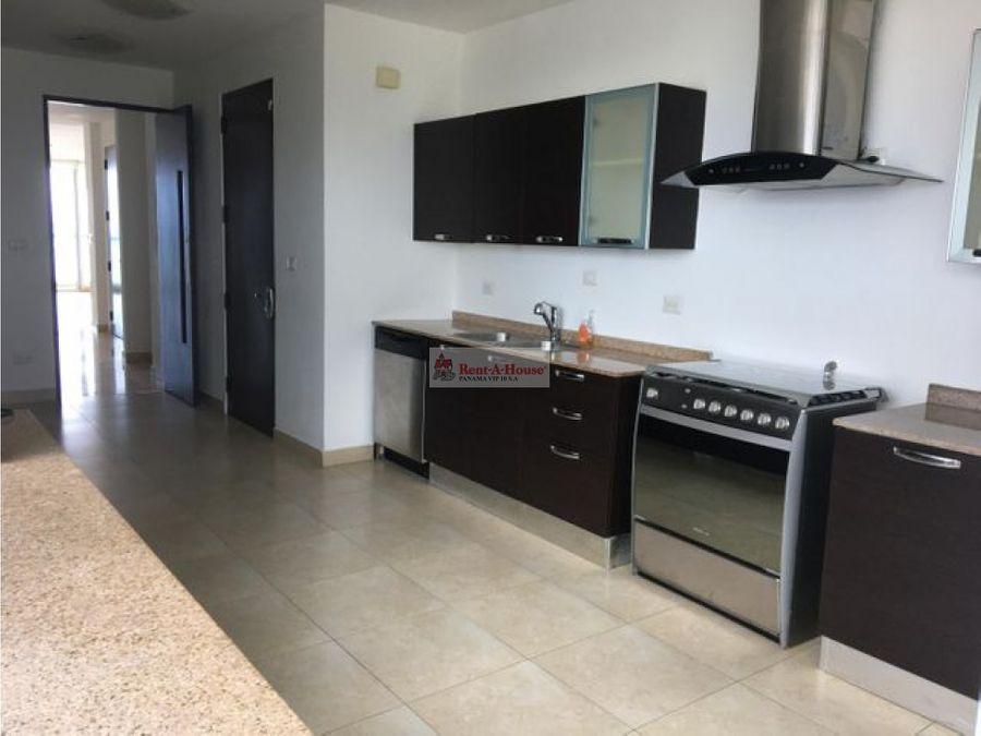 apartamento en costa del este en venta ep21 7783