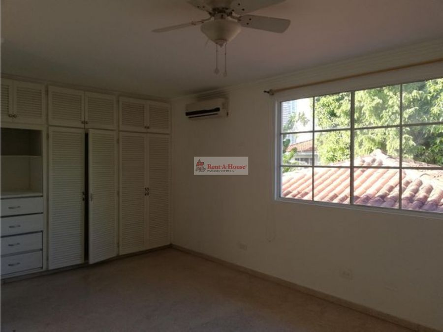 casa en costa del este en venta ep21 10270