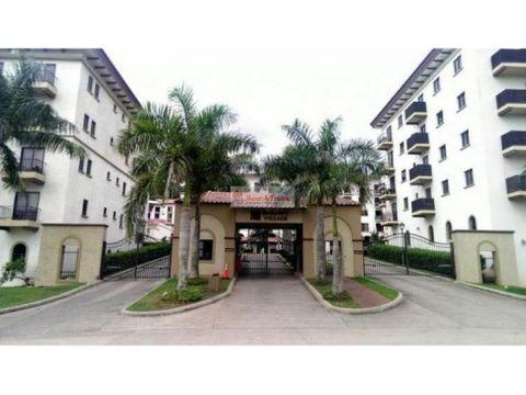 apartamento en alquiler en albrook panama 20 11727