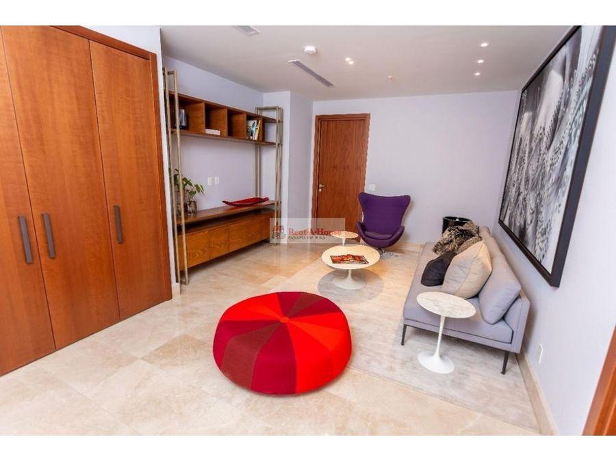 apartamento en santa maria en alquiler ep21 907
