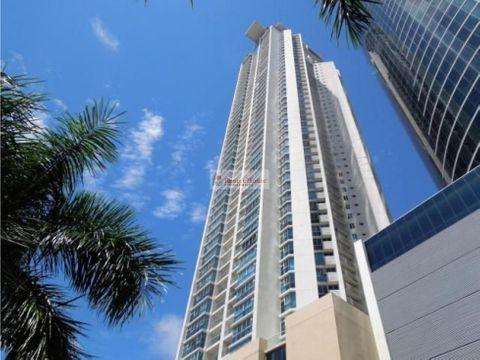 apartamento en costa del este en venta ep21 5831