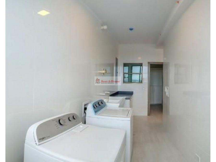 apartamento en costa del este en venta ep21 7918