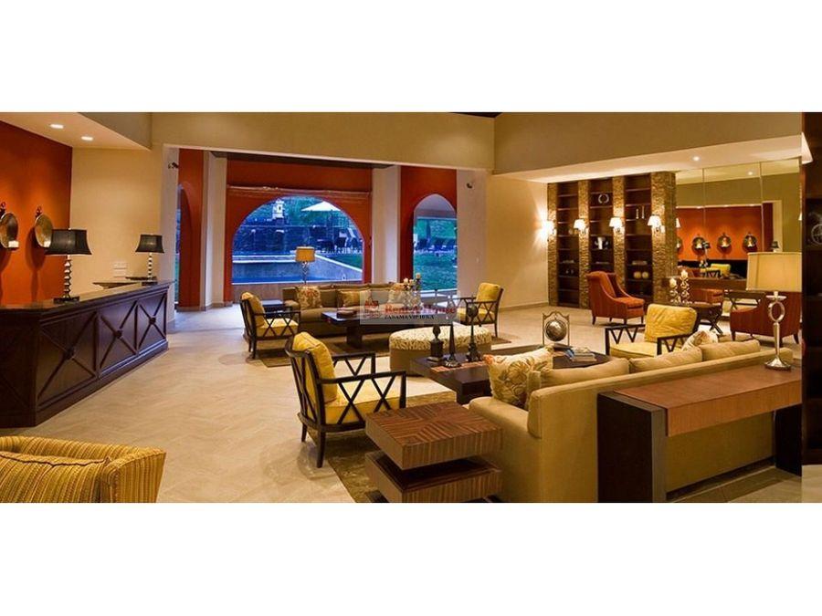 apartamento en venta en clayton panama 20 2206