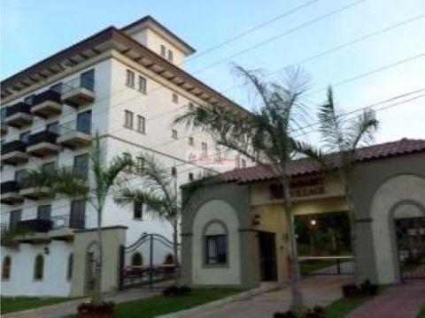 apartamento en alquiler en albrook panama 20 9388