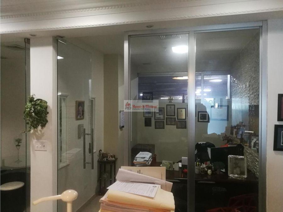 oficina en venta en costa del este panama 21 1250