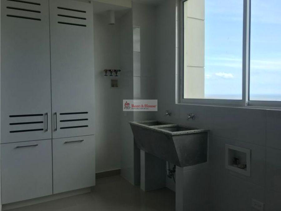 apartamento en santa maria en alquiler ep21 6865