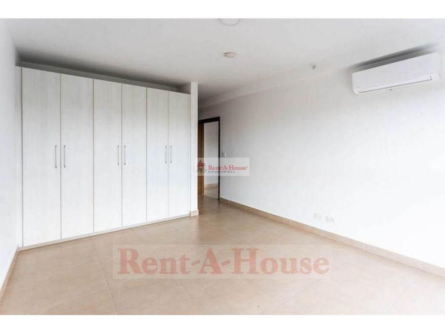 apartamento en alquiler en costa del este panama ep 21 10242