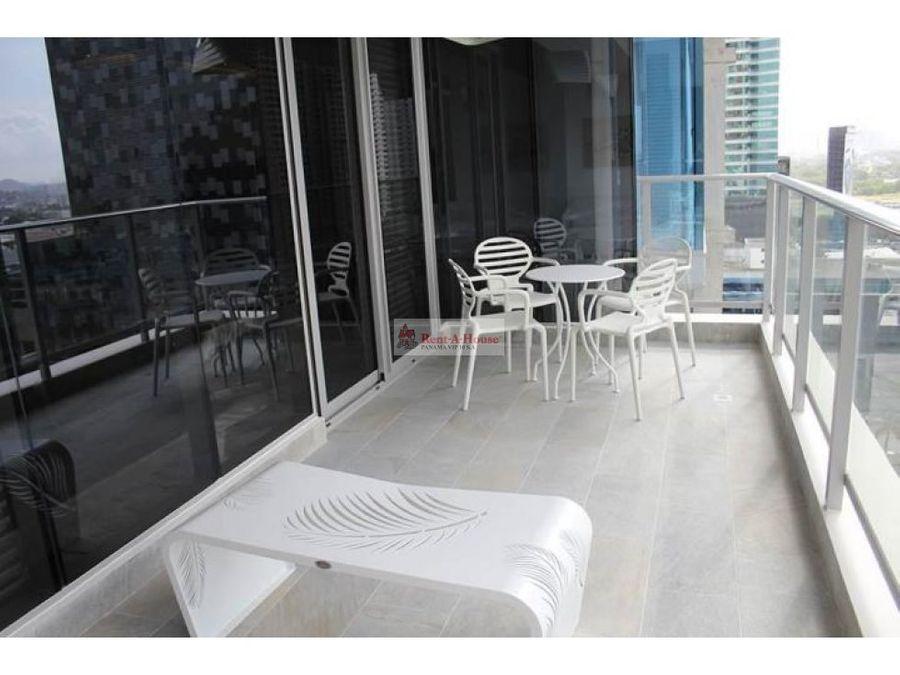 apartamento en costa del este en venta ep21 697