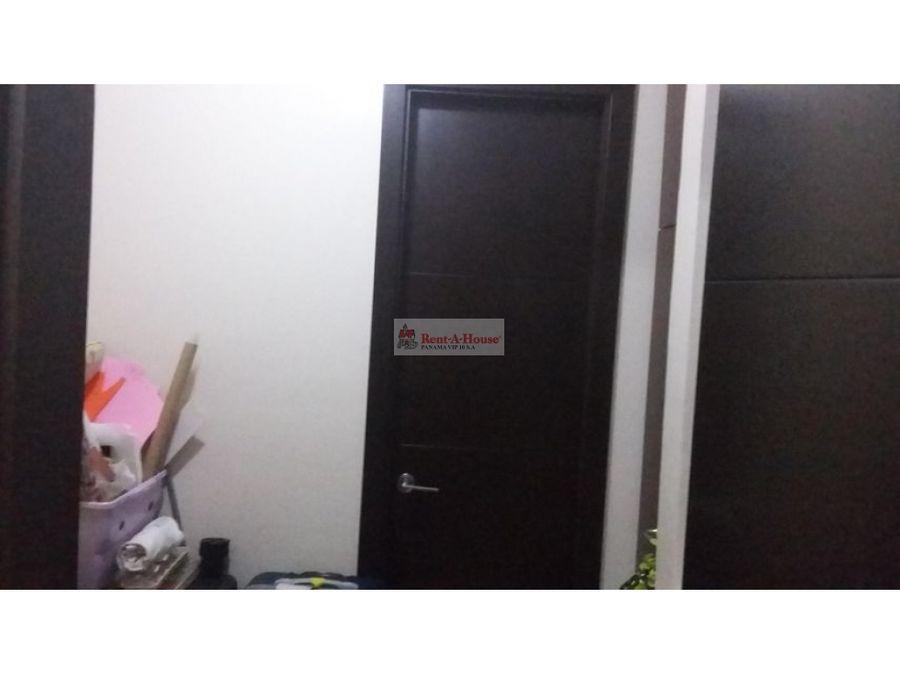 apartamento en costa del este en venta ep21 7917