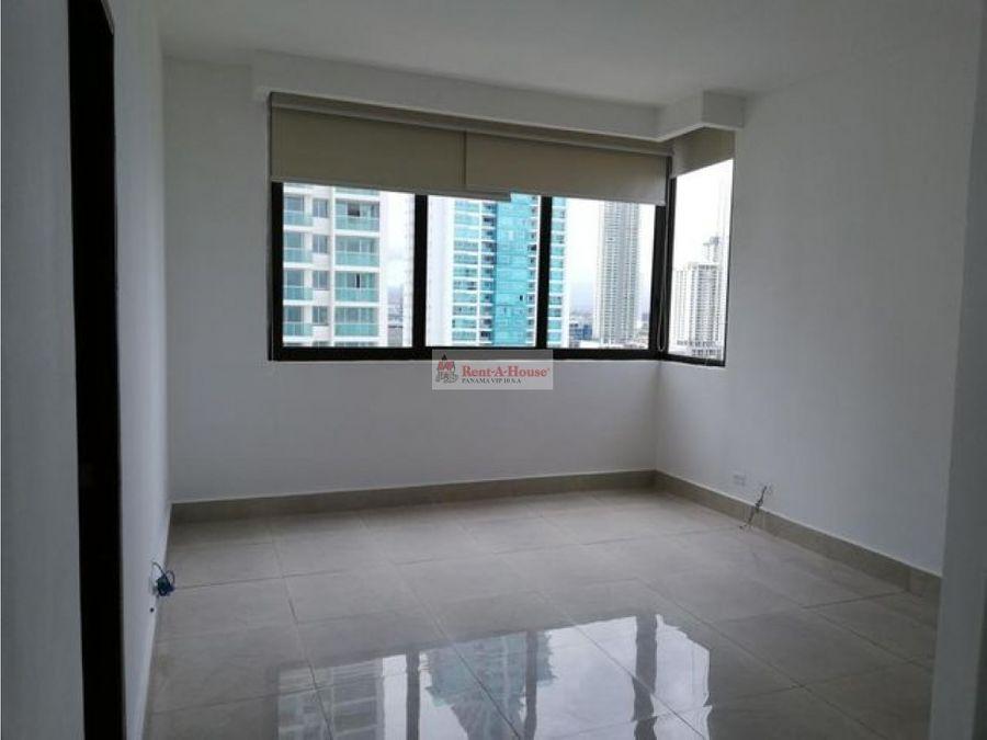 apartamento en costa del este en venta ep21 5506