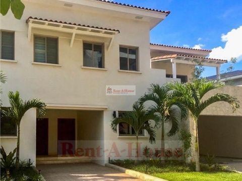 casa en santa maria en venta ep21 6098