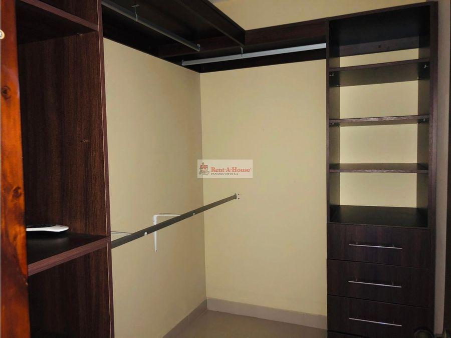 casa en alquiler en clayton panama 21 5274