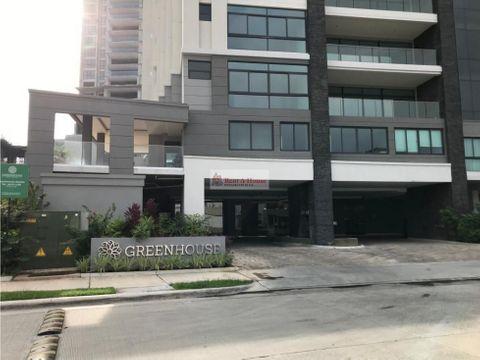 apartamento en alquiler en santa maria panama 21 4952